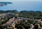 Appartamenti VALAMAR RESIDENCE PICAL
