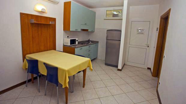 Appartamenti AI PINI