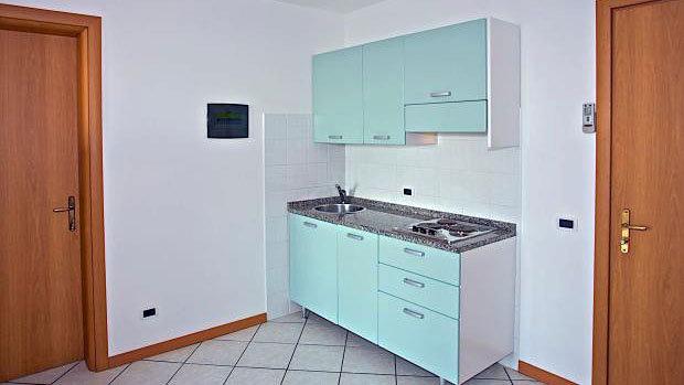 Appartamenti SPLENDID