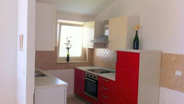 Appartamenti DANEX SUNNY PUNTA