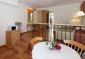 Appartamenti LAGUNA BELLEVUE