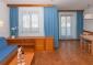 Appartamenti RIVA