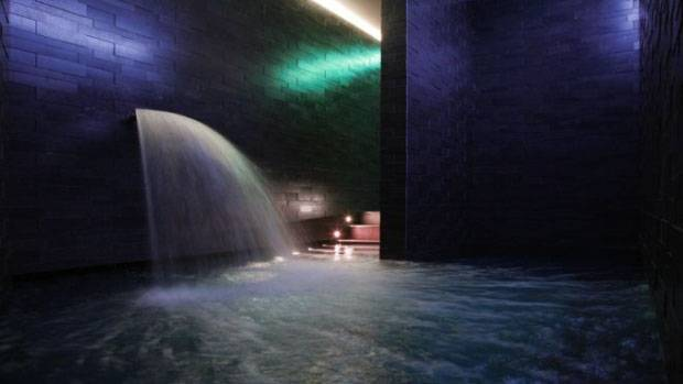 Wellness & Spa Hotel LONE