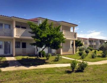 Appartamenti KAZELA