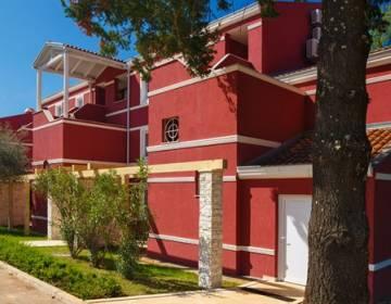 Appartamenti SOL STELLA MARIS SUPERIOR