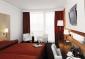 Wellness & Spa Hotel EDEN