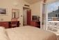 Appartamenti AMARIN