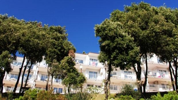Appartamenti HORIZONT