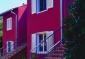 Appartamenti SOLARIS FKK