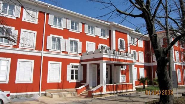 Appartamenti VILLA VALDEPIAN