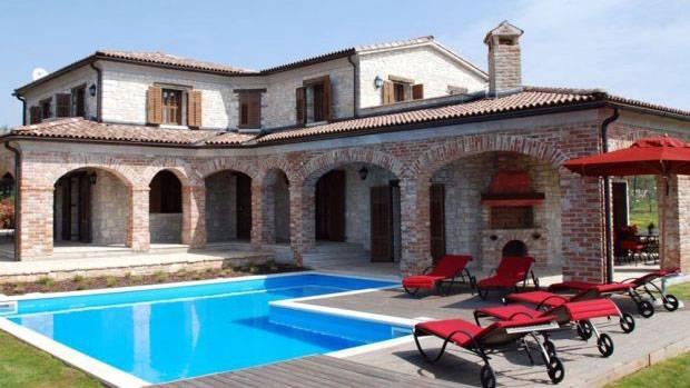 Casa Rurale ACHILLEA