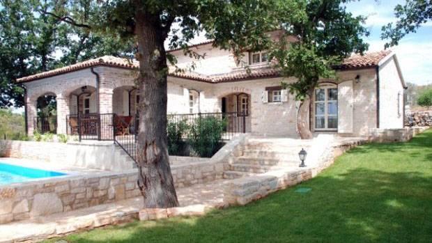 Casa Rurale CHAMOMILLA