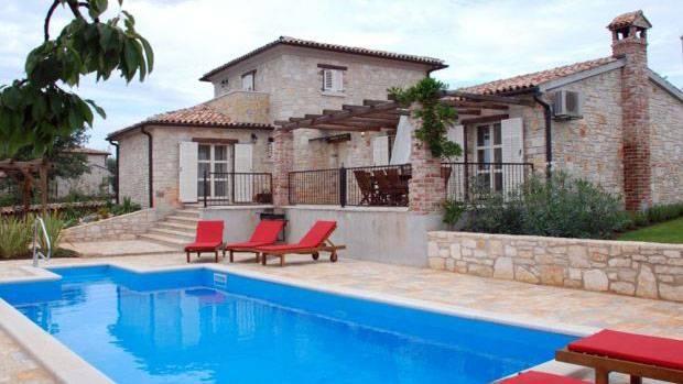 Casa Rurale CHONDRILLA