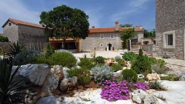 Casa Rurale MEGA