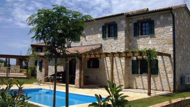 Casa Rurale SILENE