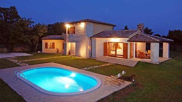 Casa Rurale TIA