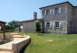 Casa Rurale VICIA