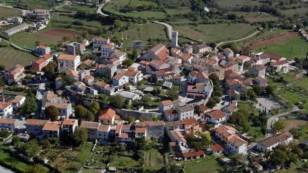 Casa Rurale NONA GRAZIELA