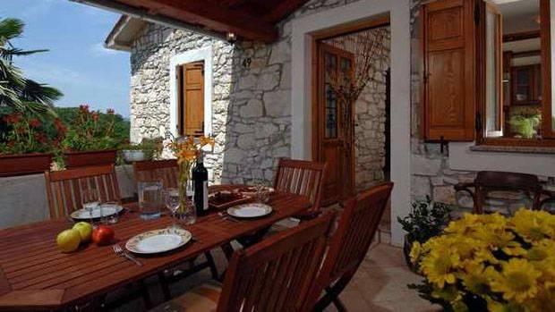 Casa Rurale REGINA