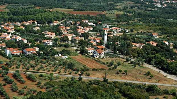 Casa Rurale ROSINI