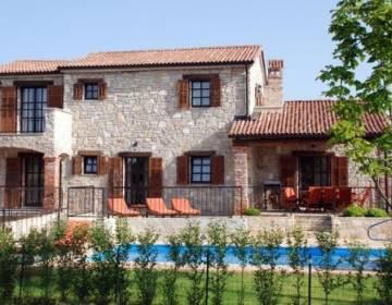 Casa Rurale AVENA