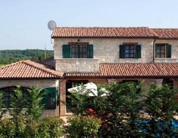 Casa Rurale VERBENA