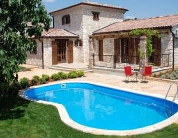 Casa Rurale JURINEA