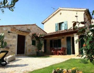 Casa Rurale BASSI