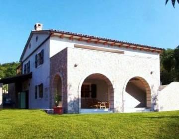 Casa Rurale BONINA