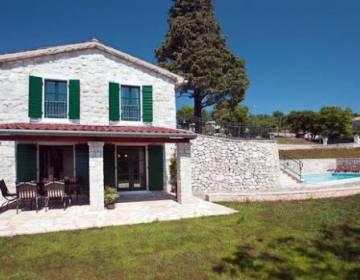 Casa Rurale BIANCA