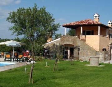 Casa Rurale MOMIANO
