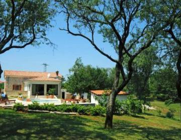 Casa Rurale CELESTE