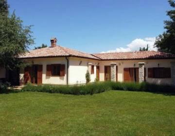 Casa Rurale DIEGO