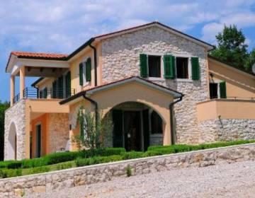 Casa Rurale MAGGIE